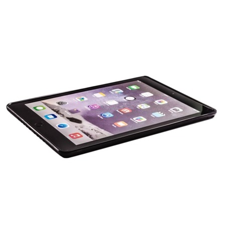 SMARTWOODS BAMBOO IPAD AIR 2
