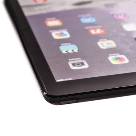 SMARTWOODS CONCRETE IPAD AIR 2