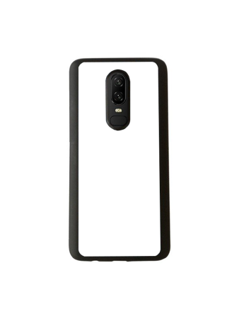 SMARTWOODS PERSONALIZE PHONE CASE ONEPLUS 6