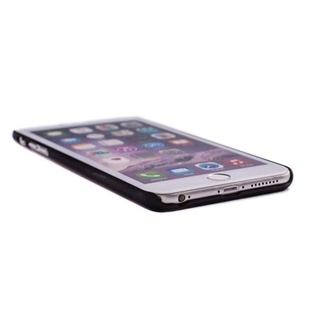 SMARTWOODS PHONE CASE ANCHOR MAT iPhone 6/6s PLUS