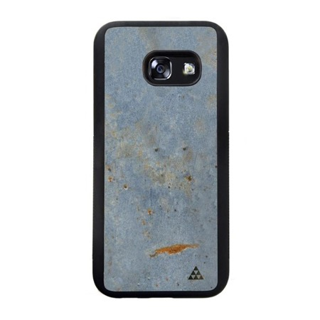 SMARTWOODS PHONE CASE ARCHITECTURAL CONCRETE SAMSUNG GALAXY A3 2017