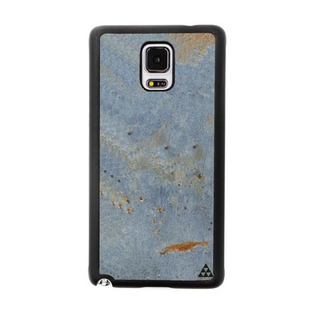 SMARTWOODS PHONE CASE ARCHITECTURAL CONCRETE SAMSUNG GALAXY NOTE 4
