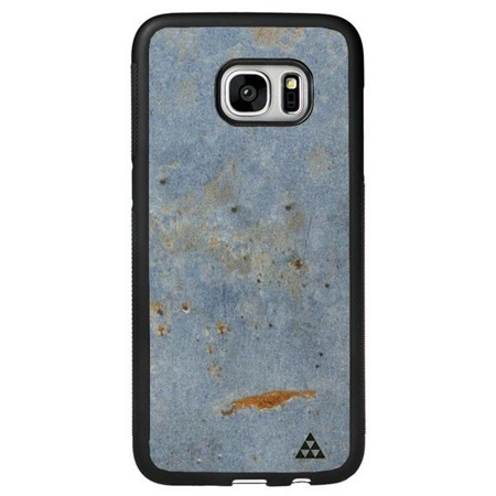 SMARTWOODS PHONE CASE ARCHITECTURAL CONCRETE SAMSUNG GALAXY S7 EDGE
