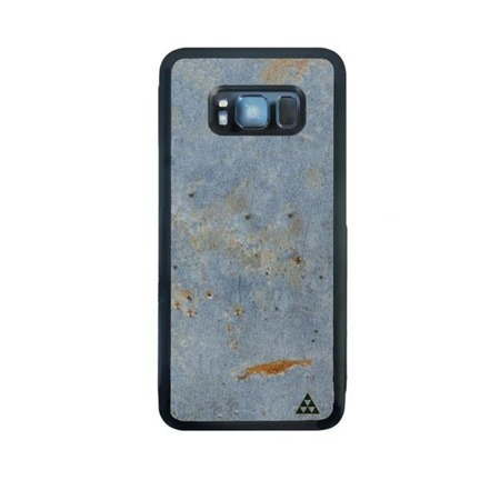 SMARTWOODS PHONE CASE ARCHITECTURAL CONCRETE SAMSUNG GALAXY S8