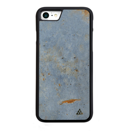 SMARTWOODS PHONE CASE ARCHITECTURAL CONCRETE iPhone 7/8