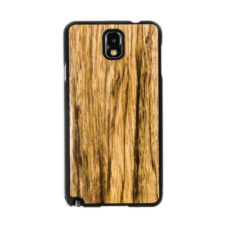 SMARTWOODS PHONE CASE FRAKE SAMSUNG GALAXY NOTE 3