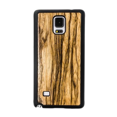 SMARTWOODS PHONE CASE FRAKE SAMSUNG GALAXY NOTE 4