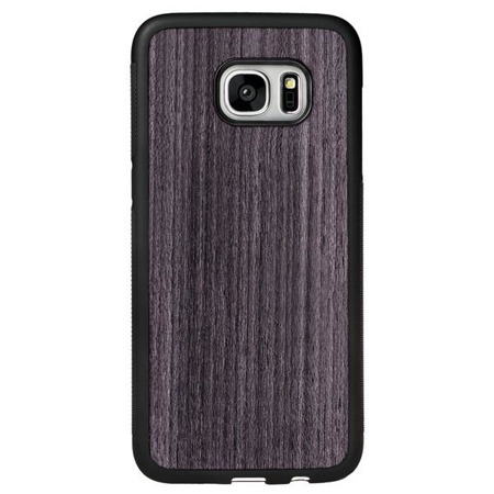 SMARTWOODS PHONE CASE KOTO SAMSUNG GALAXY S7 EDGE