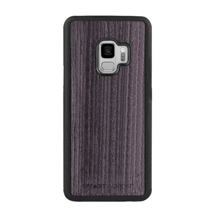 SMARTWOODS PHONE CASE KOTO SAMSUNG GALAXY S9