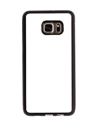 SMARTWOODS PHONE CASE PERSONALIZE SAMSUNG S6 EDGE PLUS