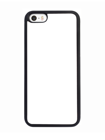 SMARTWOODS PHONE CASE PERSONALIZE iPhone 5/5S