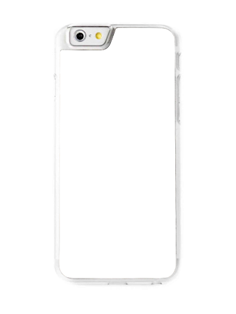 SMARTWOODS PHONE CASE PERSONALIZE iPhone 6 CLEAR