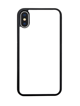 SMARTWOODS PHONE CASE PERSONALIZE iPhone Xs MAX
