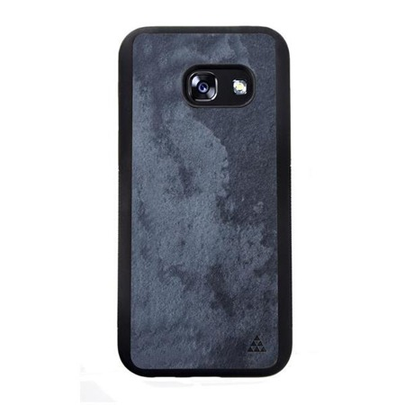 SMARTWOODS PHONE CASE STONE SAMSUNG GALAXY A3 2017