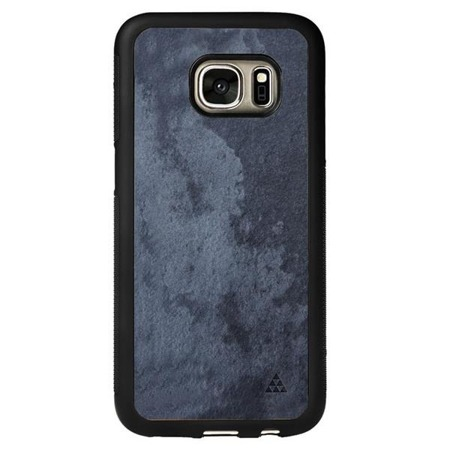 SMARTWOODS PHONE CASE STONE SAMSUNG GALAXY S7