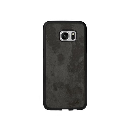 SMARTWOODS PHONE CASE STONE SAMSUNG GALAXY S7 EDGE