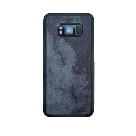 SMARTWOODS PHONE CASE STONE SAMSUNG GALAXY S8