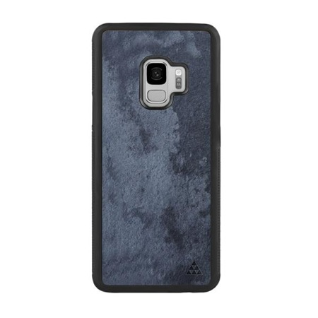 SMARTWOODS PHONE CASE STONE SAMSUNG GALAXY S9