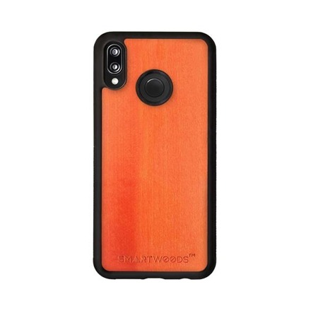 SMARTWOODS PHONE CASE SUNSET HUAWEI P20 LITE