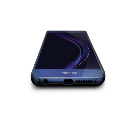 SMARTWOODS PHONE CASE WAVES HUAWEI HONOR 8