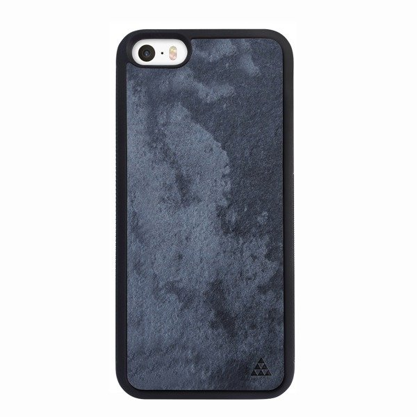 Smartwoods Handyhülle Windrose Active Iphone Se 5 5s