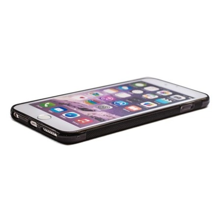 SMARTWOODS HANDYHÜLLE WINDROSE ACTIVE iPhone 6/6s PLUS